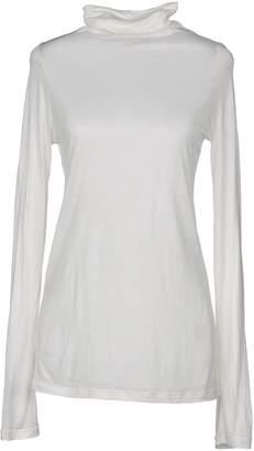 Ballantyne T-shirts