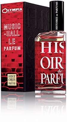 Histoires de Parfums Olympia Uni Eau De Parfum Spray