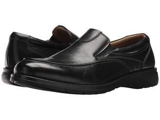 Dockers Calamar Moc Toe Loafer