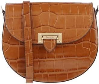Aspinal of London Handbags