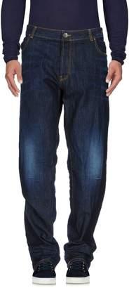 Liu Jo Denim pants - Item 42596955EA