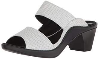 Romika Women's Mokassetta 315 Heeled Sandal