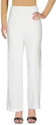 Designers Remix CHARLOTTE ESKILDSEN Casual pants - Item 13134287CG