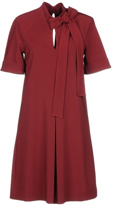 Manila Grace Short dresses - Item 34856794