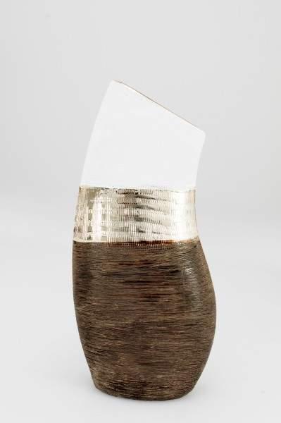 HTI-Line Helena XL Vase