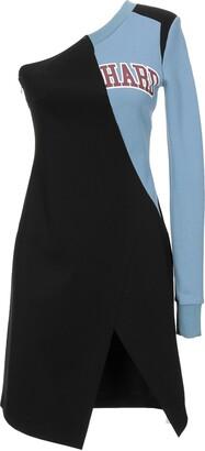Off-White OFF-WHITETM Short dresses - Item 34936037SL