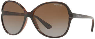 Sunglass Hut Collection Sunglasses, HU2001 60