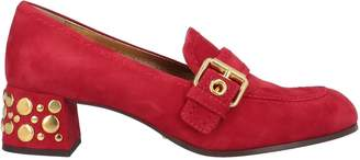 Car Shoe Loafers - Item 11711258CP