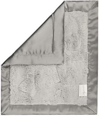 Swankie Blankie Addison Security Blanket