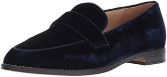Franco Sarto Women's HUDLEY Loafer