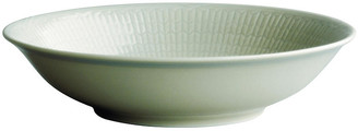 Iittala Swedish Grace Cereal Bowl - Meadow