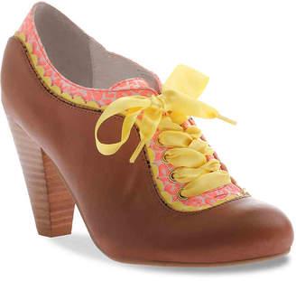 FOOTWEAR - Loafers on YOOX.COM Poetic Licence jJRGCATu