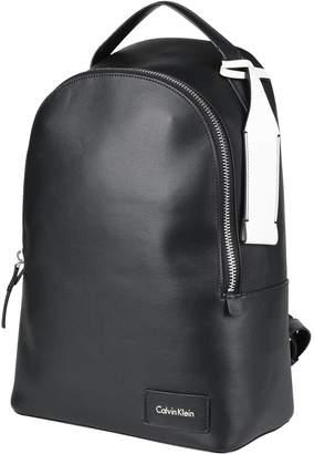 Calvin Klein Backpacks & Fanny packs - Item 45391257