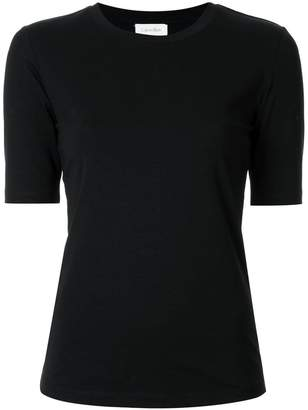 CK Calvin Klein crew neck T-shirt