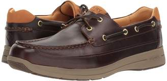 Sperry Gold Cup Ultra 2-Eye w/ ASV Men's Moccasin Shoes