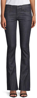 Citizens of Humanity Emannuelle Boot-Cut Pant