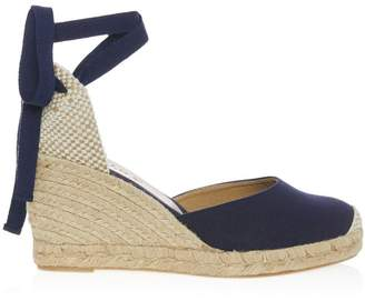 65762ad6072 Office Wedge Shoes - ShopStyle UK