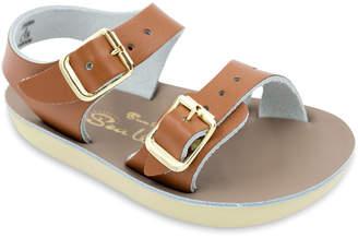 Hoy Shoes Sun-San Sea Wee Sandal