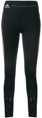 adidas by Stella McCartney training tights