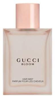 Gucci Bloom 30ml hair mist