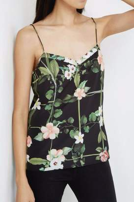 Ted Baker Floral Printed Cami