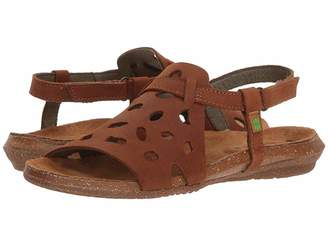 El Naturalista Wakataua N5064 Women's Shoes