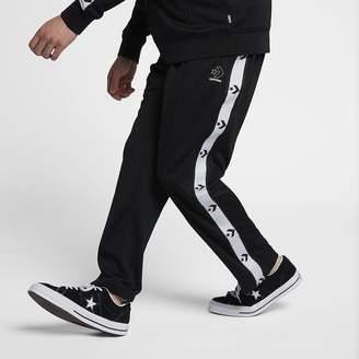 Converse Star Chevron Men's Track Pants