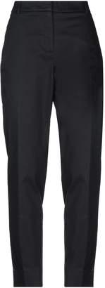 Alpha A A- Casual pants - Item 13272915XU