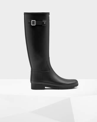 Hunter Women's Original Refined Rain Boots