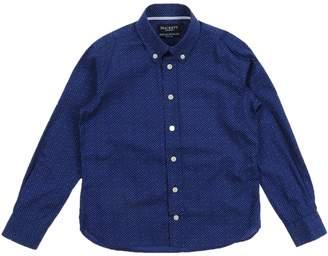 Hackett Shirts - Item 38634616RF