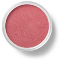 Bareminerals Blush - Giddy Pink