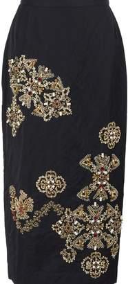 Biyan Nobel skirt