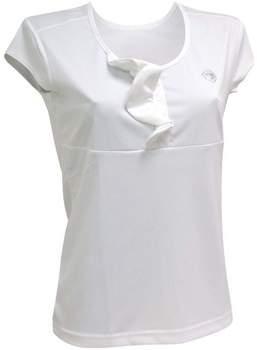 T-Shirt aAce Tee