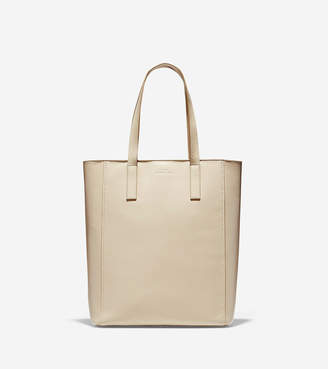 Cole Haan Grand.S North-South Tote