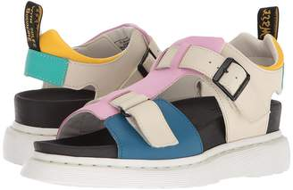 Dr. Martens Kamilah Women's Sandals