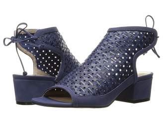 Nina Vance Women's Sandals