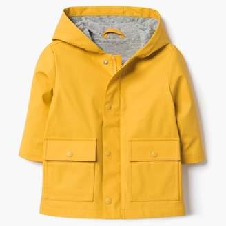 Gymboree Rain Coat