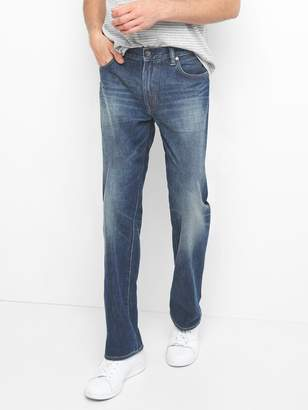 Gap Jeans in Standard Fit