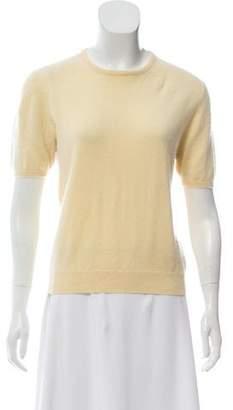 TSE Casual Wool Sweater