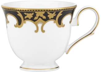 Marchesa by Lenox Baroque Night Cup