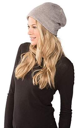 Barefoot Dreams Bamboo Chic Lite Beanie