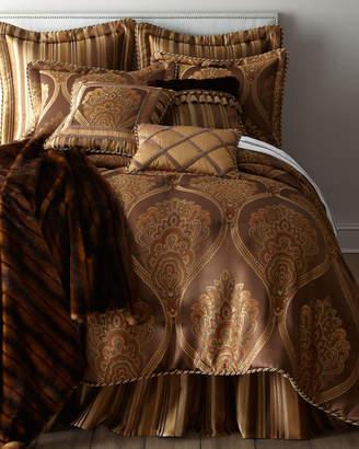 Carlisle Austin Horn Classics King Comforter