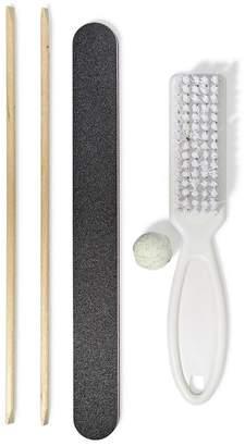 ASP Natural Nail Kit