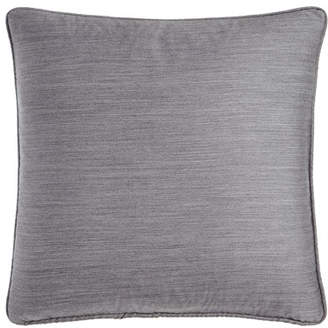 Sferra Ripple Decorative Pillow