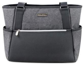 Fisher-Price Tote Bag - Gray Heather