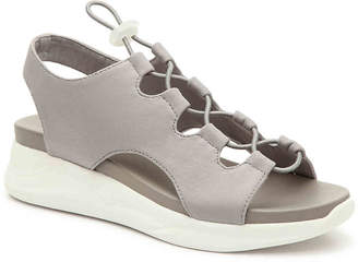 a13417826a6 Rocket Dog Pollie Wedge Sandal - Women s
