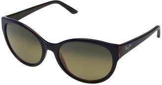 Maui Jim Pools Fashion Sunglasses