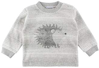 Fixoni Baby Langarm Shirt Vest,(manufacturer Size: 56)