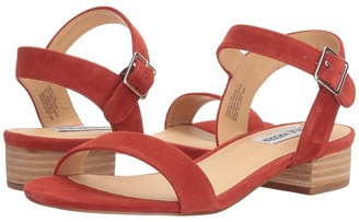 Steve Madden - Cache Women's Shoes $69.95 thestylecure.com