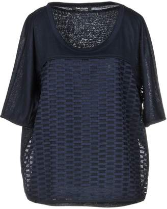 Betty Barclay Sweaters - Item 12207888FR